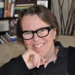 Photo of Maureen Engel