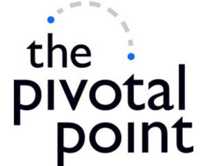 The Pivotal Point Logo